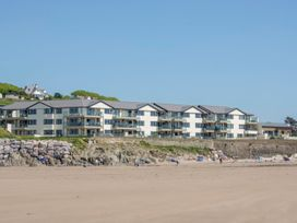 17 Burgh Island Causeway - Devon - 1056330 - thumbnail photo 2