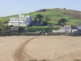 17 Burgh Island Causeway - Devon - 1056330 - thumbnail photo 20