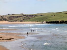 17 Burgh Island Causeway - Devon - 1056330 - thumbnail photo 24