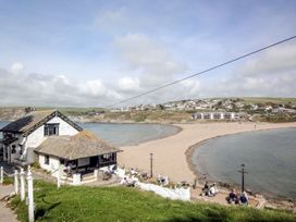 17 Burgh Island Causeway - Devon - 1056330 - thumbnail photo 25