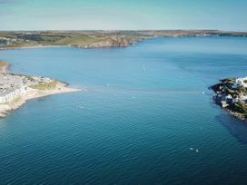 17 Burgh Island Causeway - Devon - 1056330 - thumbnail photo 33