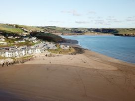 17 Burgh Island Causeway - Devon - 1056330 - thumbnail photo 34