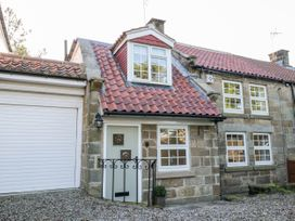 Ailsa Cottage - Whitby & North Yorkshire - 1056331 - thumbnail photo 1
