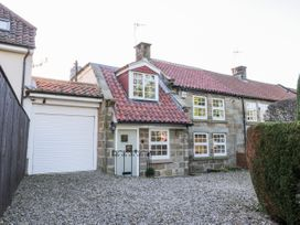 Ailsa Cottage - Whitby & North Yorkshire - 1056331 - thumbnail photo 2