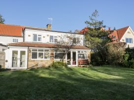 Ailsa Cottage - Whitby & North Yorkshire - 1056331 - thumbnail photo 23