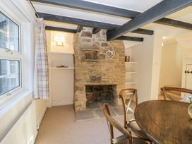 Ailsa Cottage - Whitby & North Yorkshire - 1056331 - thumbnail photo 7