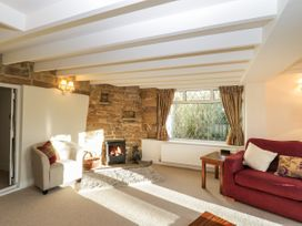 Ailsa Cottage - Whitby & North Yorkshire - 1056331 - thumbnail photo 6