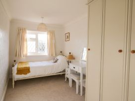 Ailsa Cottage - Whitby & North Yorkshire - 1056331 - thumbnail photo 12