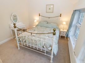 Ailsa Cottage - Whitby & North Yorkshire - 1056331 - thumbnail photo 14