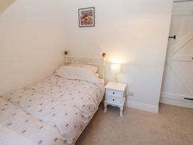 Ailsa Cottage - Whitby & North Yorkshire - 1056331 - thumbnail photo 19