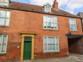 4 bedroom Cottage for rent in Beverley