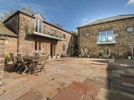 Manor Cottages - Devon - 1056355 - thumbnail photo 2