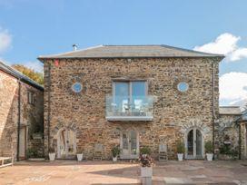 Manor Cottages - Devon - 1056355 - thumbnail photo 5