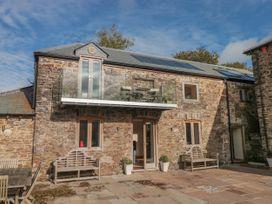 Manor Cottages - Devon - 1056355 - thumbnail photo 15