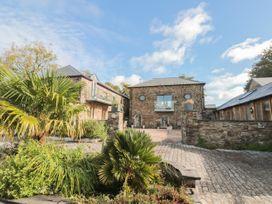 Manor Cottages - Devon - 1056355 - thumbnail photo 1