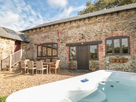 Manor Cottages - Devon - 1056355 - thumbnail photo 3