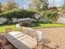 Manor Cottages - Devon - 1056355 - thumbnail photo 4