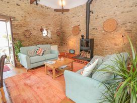 Manor Cottages - Devon - 1056355 - thumbnail photo 7
