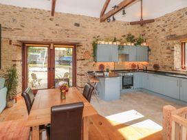 Manor Cottages - Devon - 1056355 - thumbnail photo 9