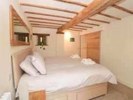 Manor Cottages - Devon - 1056355 - thumbnail photo 10