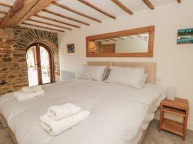 Manor Cottages - Devon - 1056355 - thumbnail photo 12