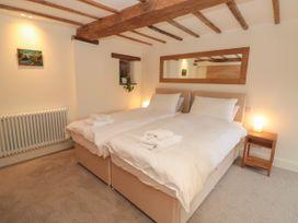 Manor Cottages - Devon - 1056355 - thumbnail photo 13