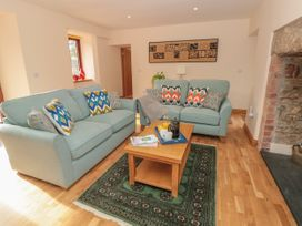Manor Cottages - Devon - 1056355 - thumbnail photo 16
