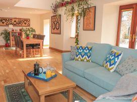 Manor Cottages - Devon - 1056355 - thumbnail photo 17