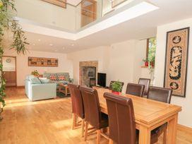 Manor Cottages - Devon - 1056355 - thumbnail photo 21
