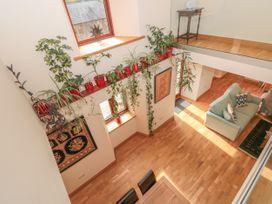 Manor Cottages - Devon - 1056355 - thumbnail photo 23