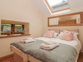 Manor Cottages - Devon - 1056355 - thumbnail photo 24