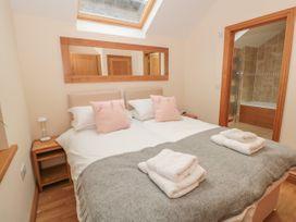 Manor Cottages - Devon - 1056355 - thumbnail photo 25