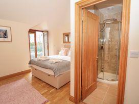 Manor Cottages - Devon - 1056355 - thumbnail photo 27