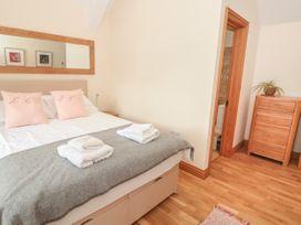 Manor Cottages - Devon - 1056355 - thumbnail photo 29