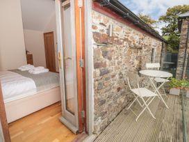 Manor Cottages - Devon - 1056355 - thumbnail photo 30
