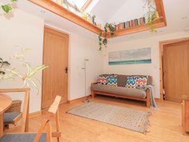 Manor Cottages - Devon - 1056355 - thumbnail photo 34