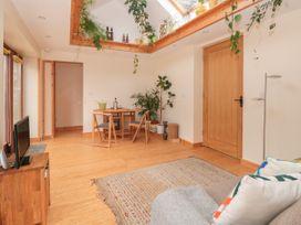 Manor Cottages - Devon - 1056355 - thumbnail photo 35