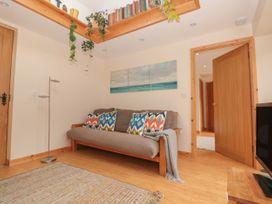 Manor Cottages - Devon - 1056355 - thumbnail photo 37