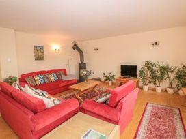 Manor Cottages - Devon - 1056355 - thumbnail photo 43