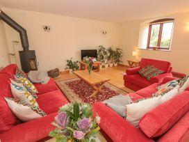 Manor Cottages - Devon - 1056355 - thumbnail photo 44