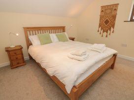 Manor Cottages - Devon - 1056355 - thumbnail photo 49