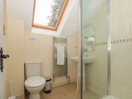Manor Cottages - Devon - 1056355 - thumbnail photo 51