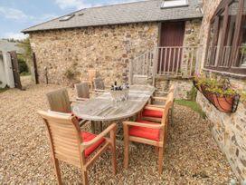 Manor Cottages - Devon - 1056355 - thumbnail photo 56