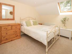 Manor Cottages - Devon - 1056355 - thumbnail photo 52
