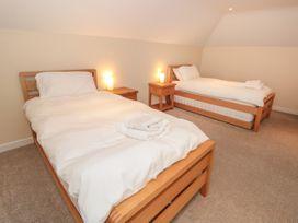 Manor Cottages - Devon - 1056355 - thumbnail photo 53