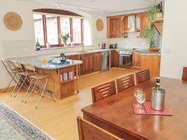 Manor Cottages - Devon - 1056355 - thumbnail photo 48