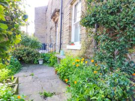 No 19, Haworth - Yorkshire Dales - 1056376 - thumbnail photo 21