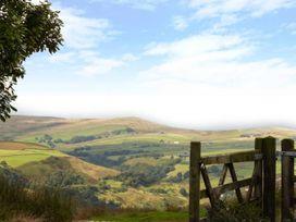 No 19, Haworth - Yorkshire Dales - 1056376 - thumbnail photo 22