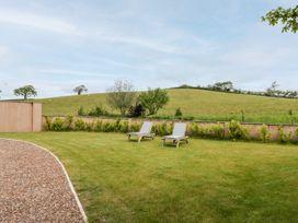 The Granary - Somerset & Wiltshire - 1056398 - thumbnail photo 36