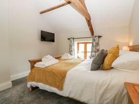 The Granary - Somerset & Wiltshire - 1056398 - thumbnail photo 25